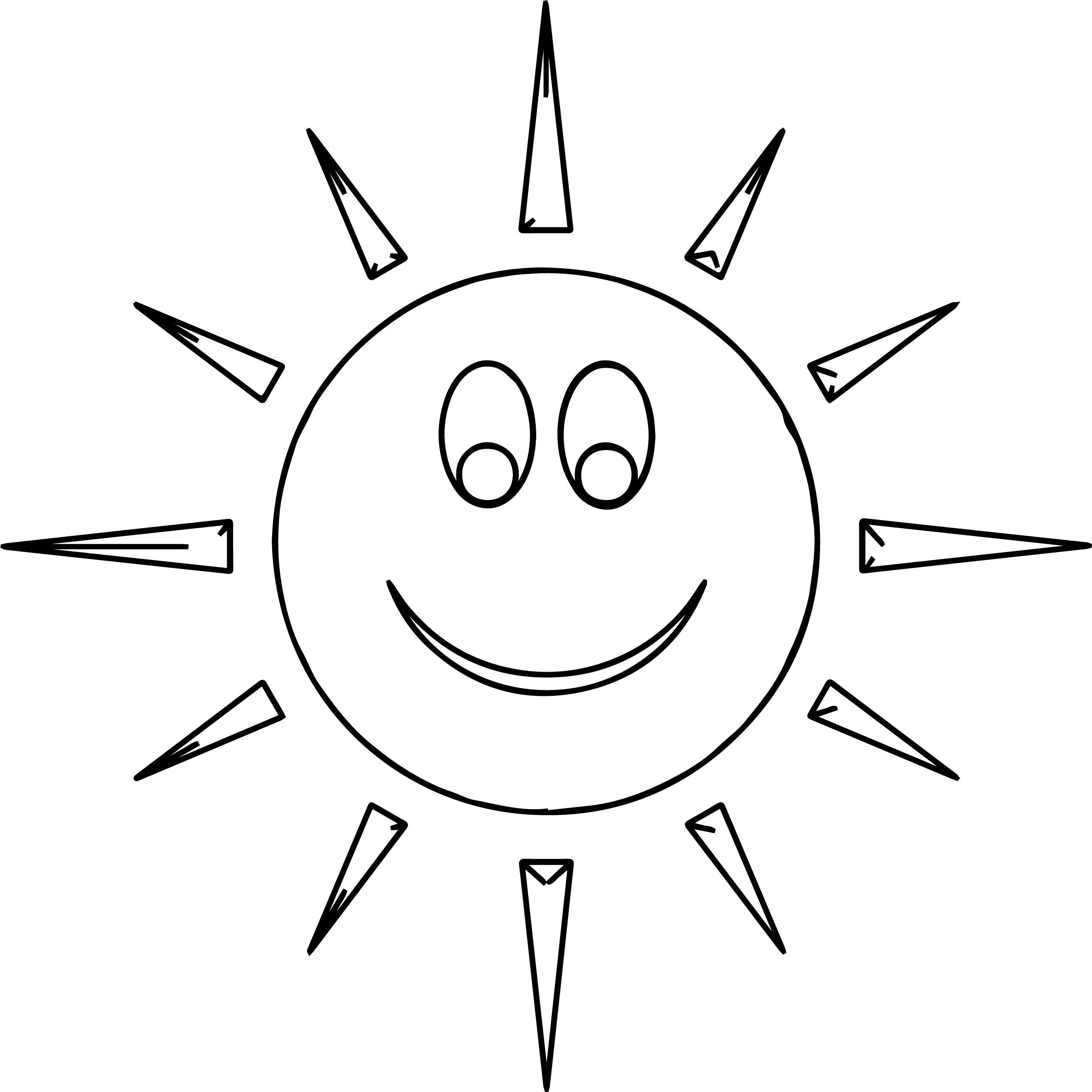 Earths Atmosphere Coloring Pages Coloring Pages