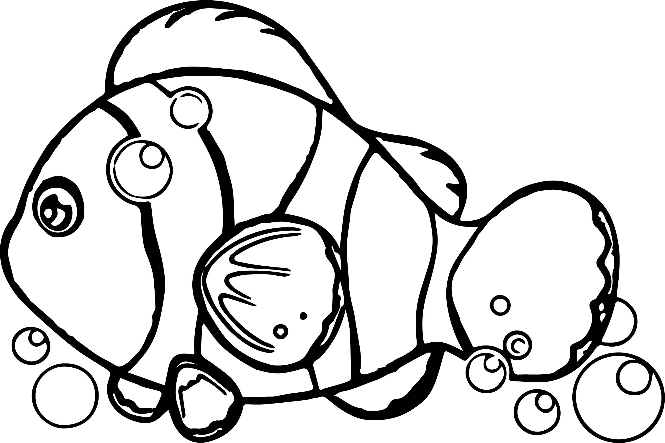 Oddbod Fuse Coloring Pages Remembers Egregation