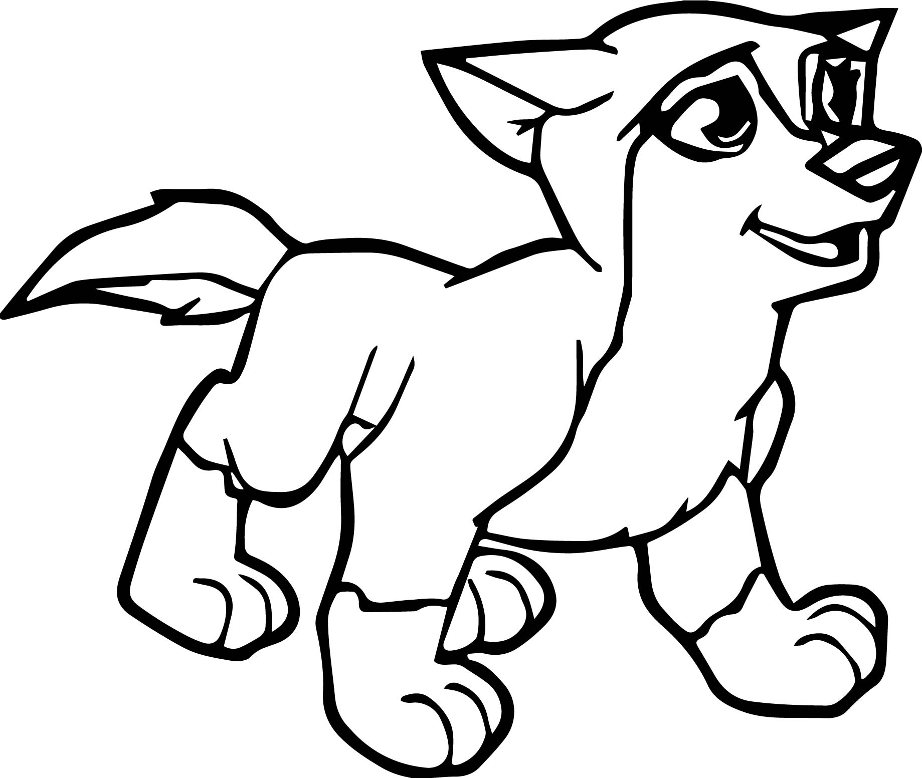 Minnesota Timberwolves Coloring Pages