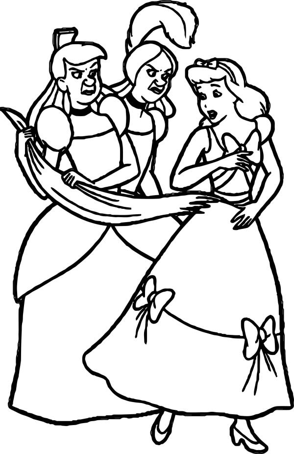 anastasia coloring pages # 30