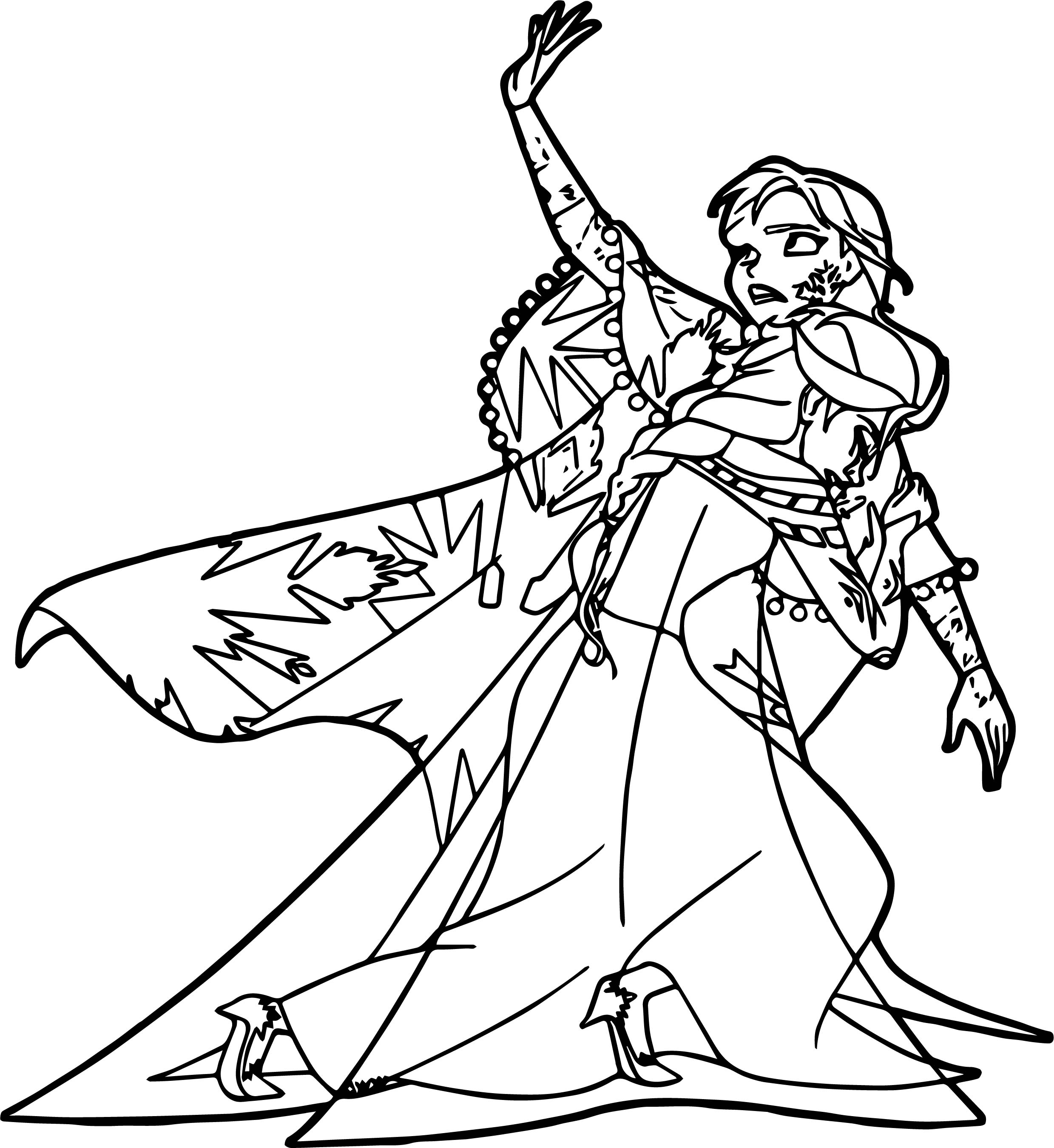 Anna Dewdney Coloring Activity Coloring Pages