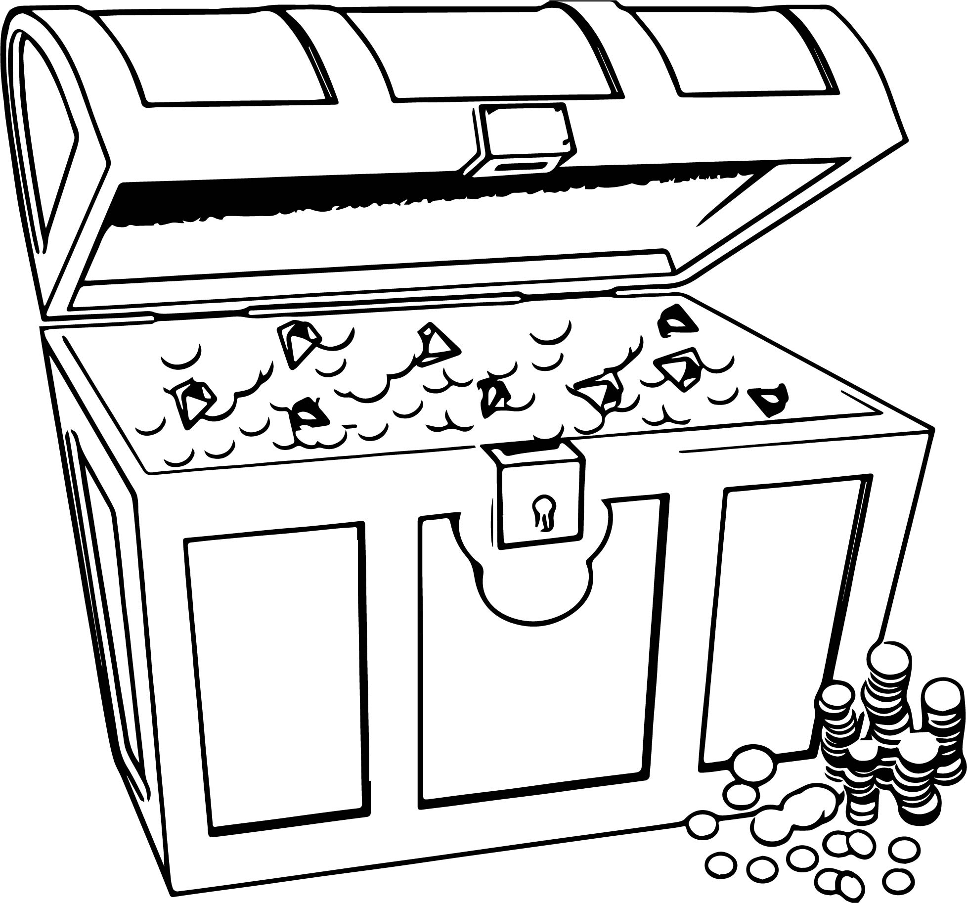 Printable Play Money Coloring Pages Play Money Coloring