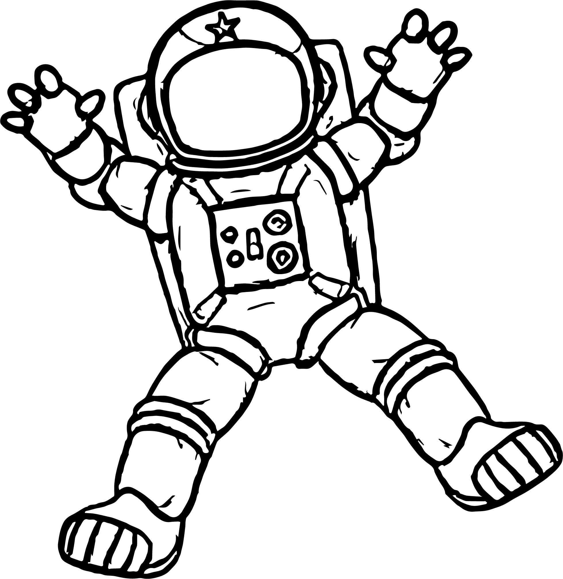 List of Coloring Page Rocket Pict - Best Pictures
