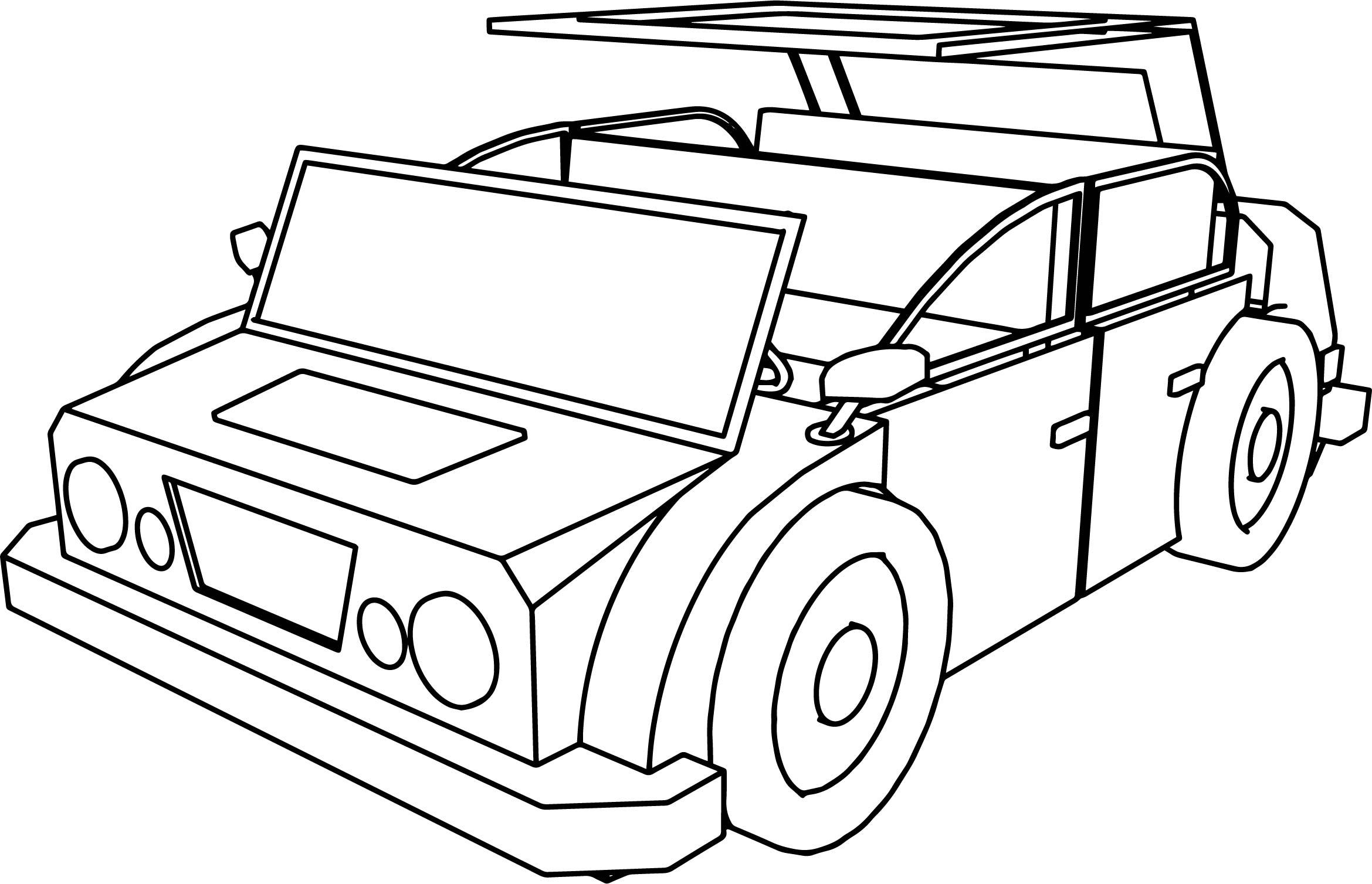 Hq Holden Ute Wiring Diagram
