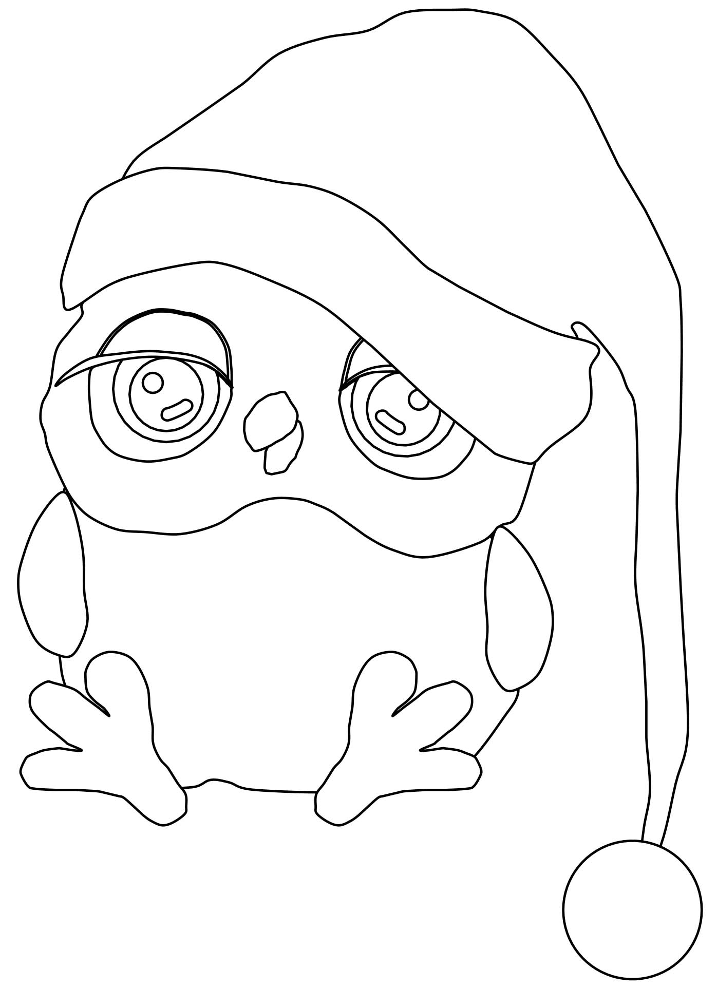 Woody Coloring Pages Coloringsuitecom characters on sesame street ...