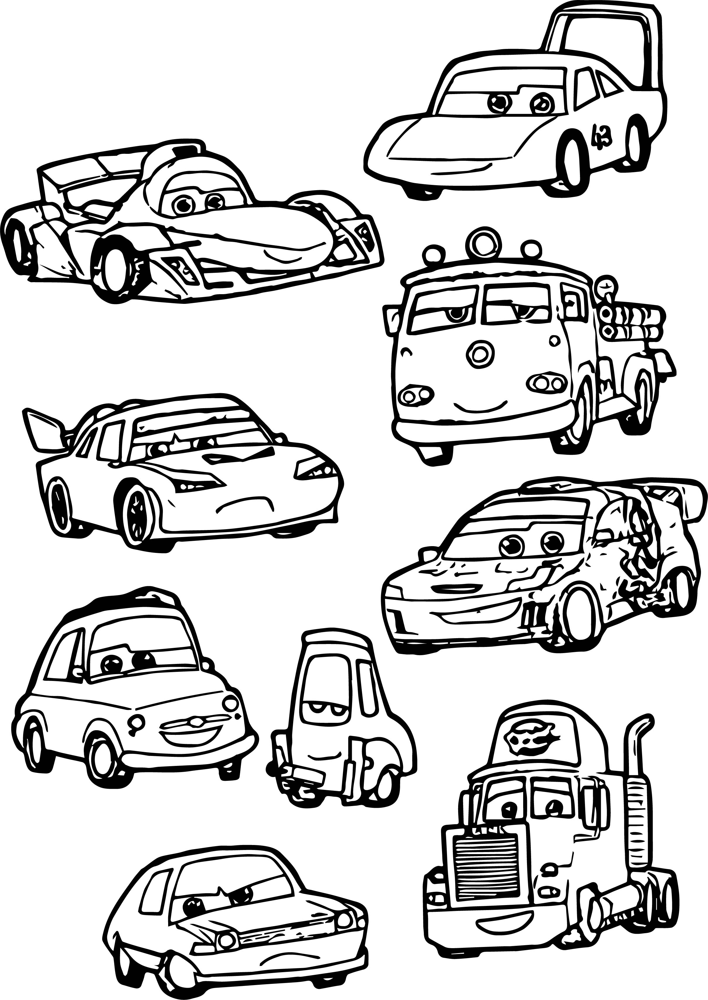 28 Just Married Car Coloring Pages Get Coloring Pages Just