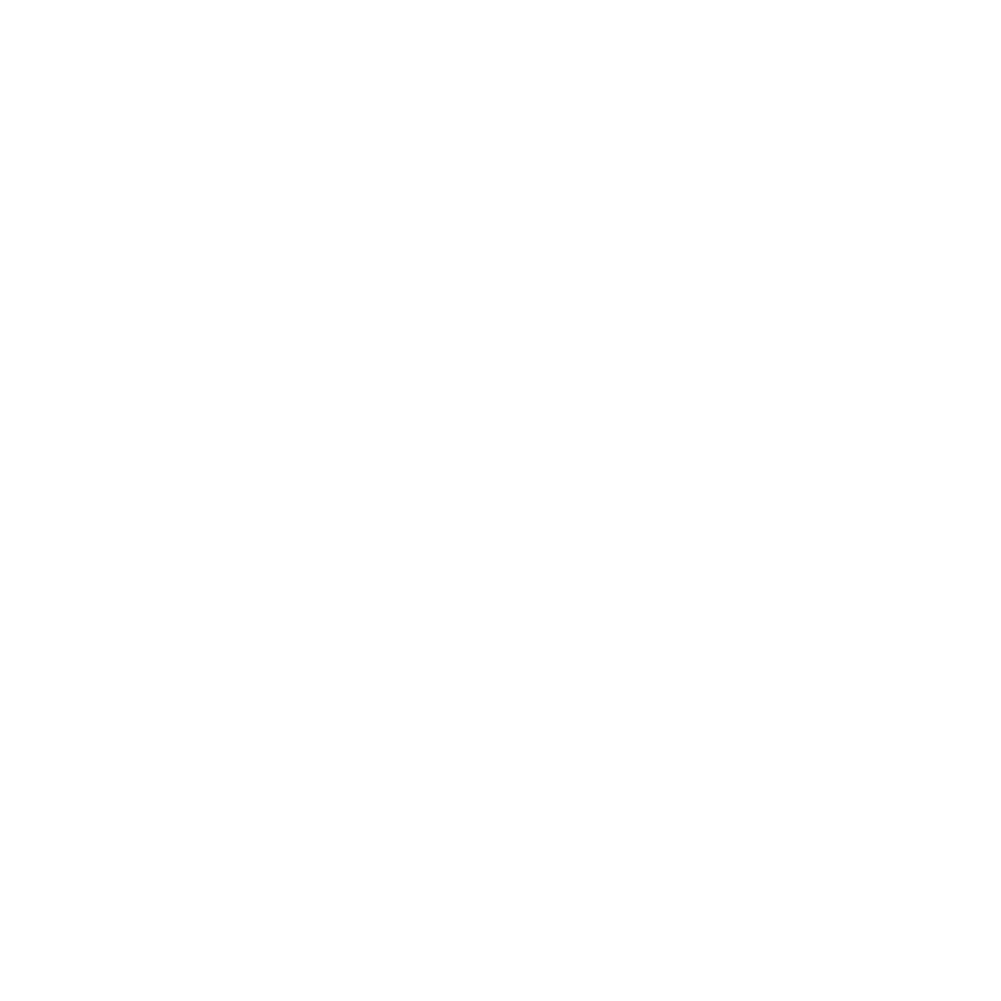 Wecommerce white