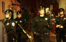 photos-berkeley-anti-cop-march_5