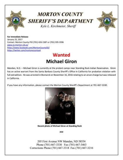 1-25-_17_WANTED_Michael_Gironupdate(1)