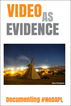 VaE_NoDAPL_BlogImage