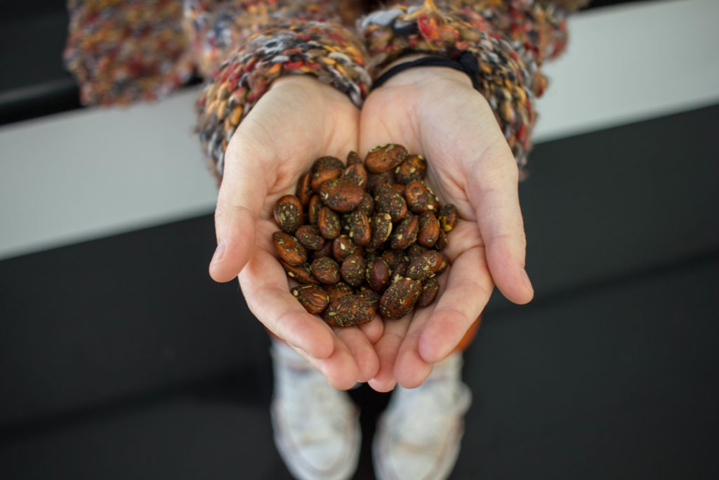 spice-foods-almonds-detroit-entrepreneurship
