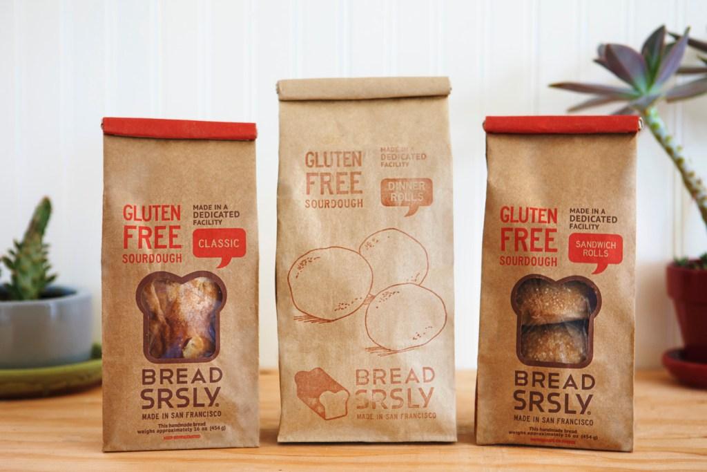 gluten-free-sourdough-bread