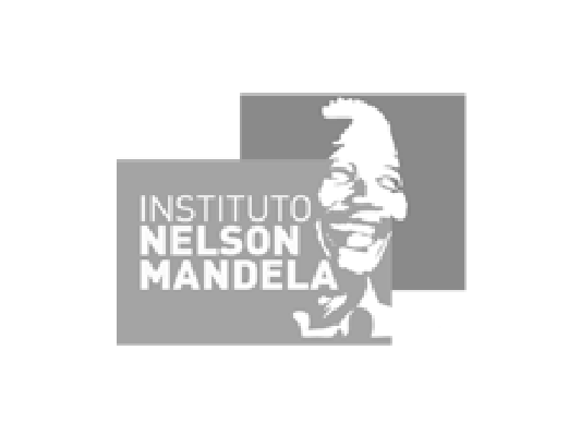 Instituto Nelson Mandela