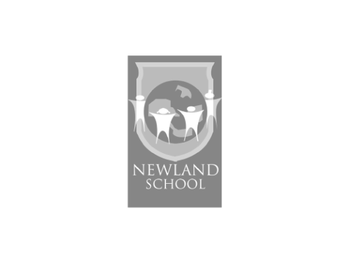 Newland School