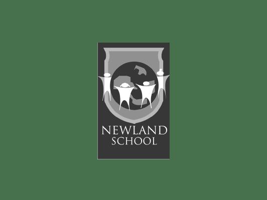 Newland School