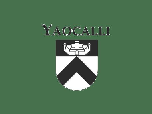 Yaocalli