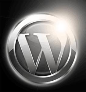 wp_logo_polished