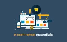 E-commerce Website Essentials