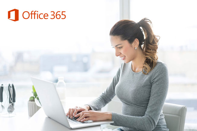 office 365 consulting