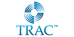 TRAC Certified Company