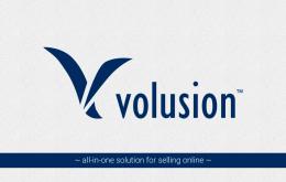 volusion - online store builder