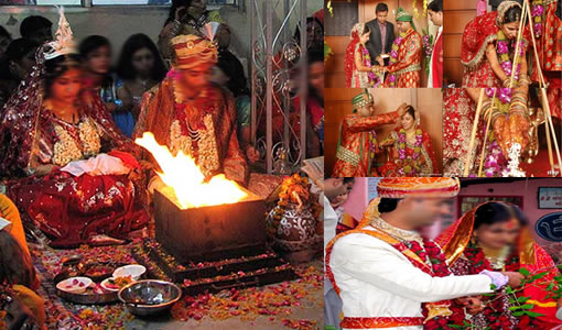 Marwari_Wedding