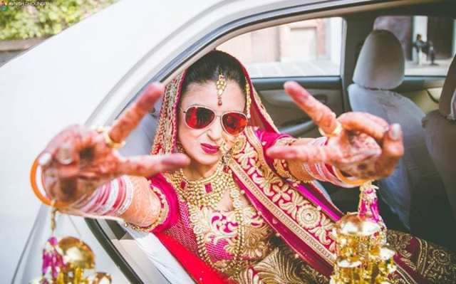 punjabi-marriage-abduction-indian-weddings