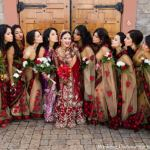 Bridal Fashion Trends
