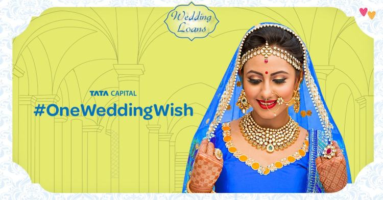 Fulfil Your Special Wish
