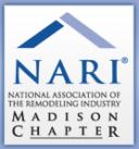 NARI of Madison, WI