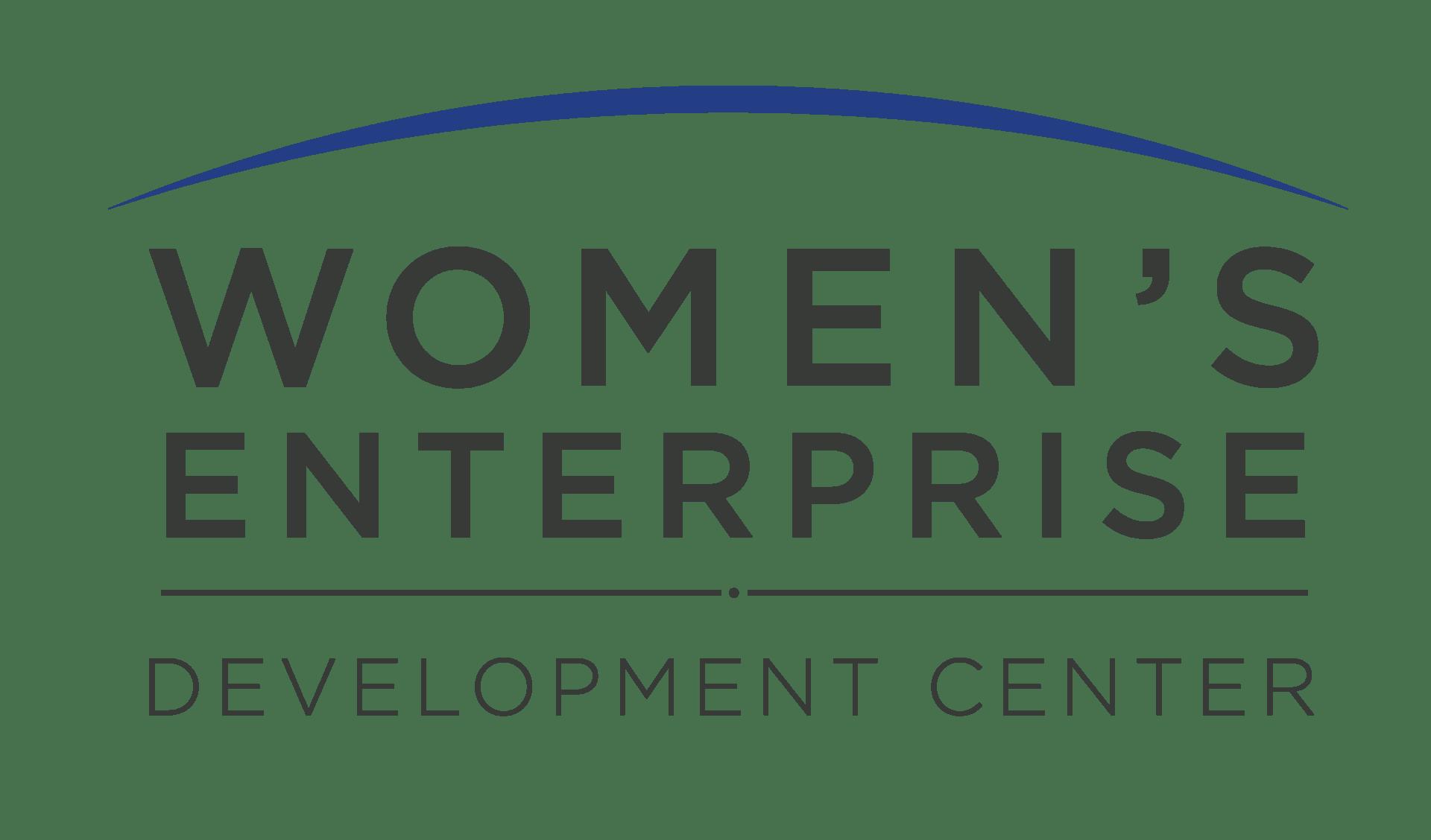Enterprise New Rochelle Ny
