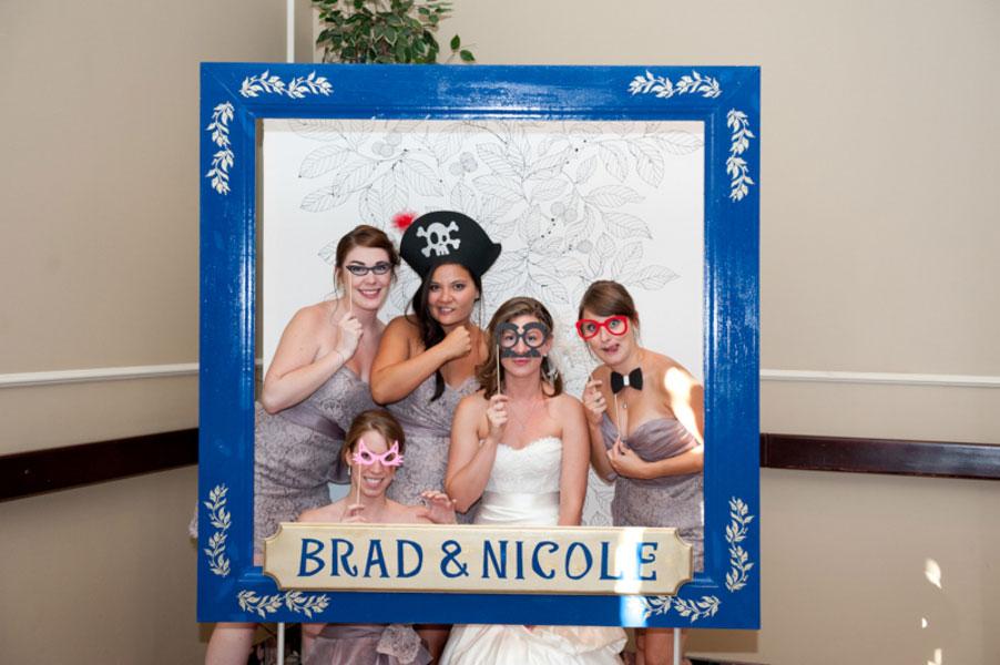 brad_nicole_wedd34