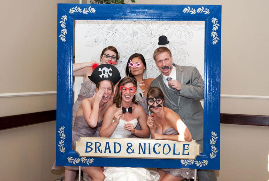 brad_nicole_wedd35
