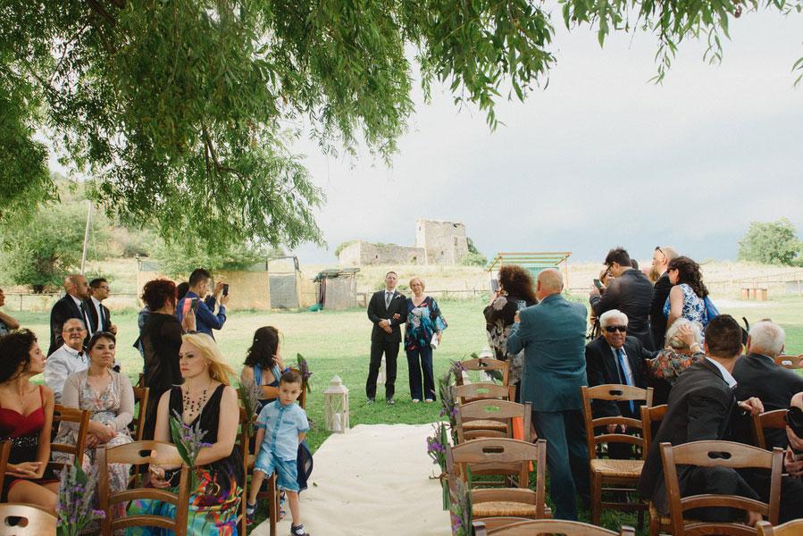 cecilia_stefano_wedding08