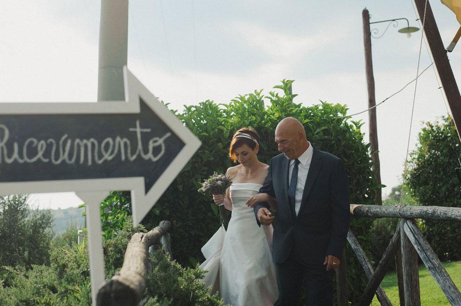 cecilia_stefano_wedding10