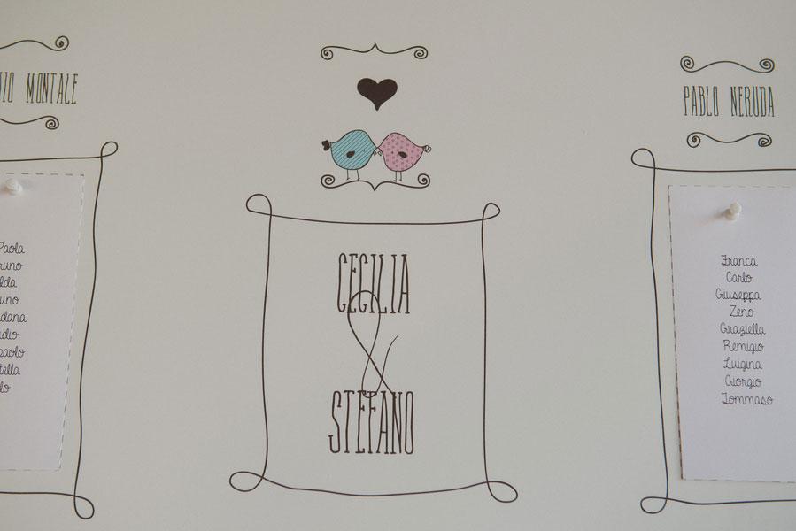 cecilia_stefano_wedding20