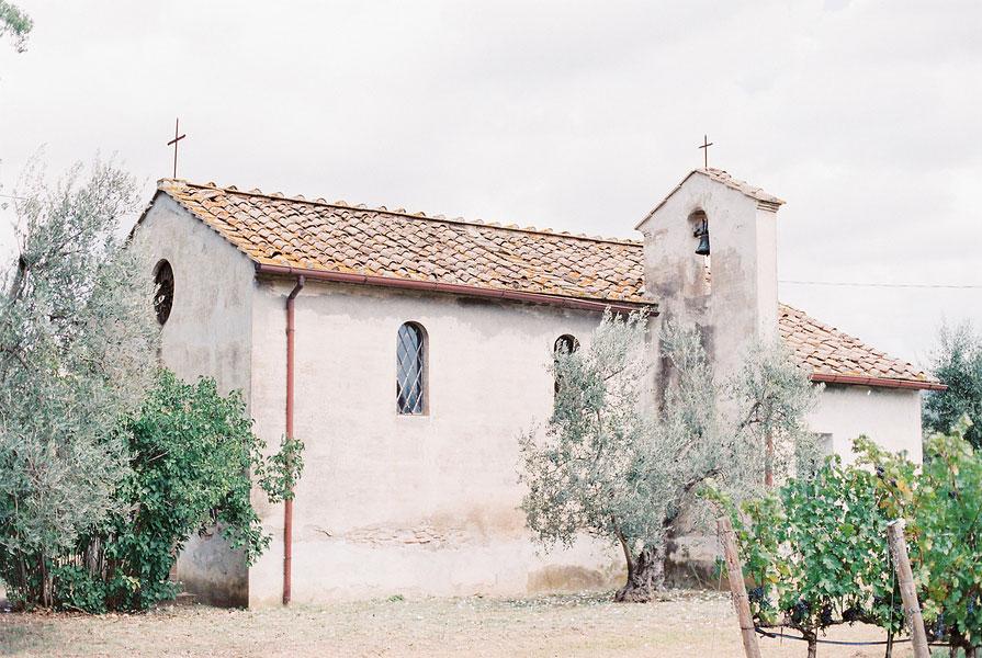 chiara_matteo_italian_traditional02