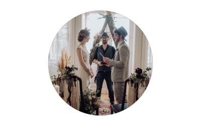 Candida & Max Jan Wedding Photography