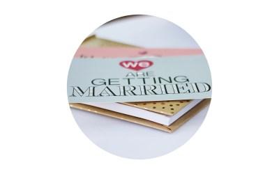 imiji.pics 2.0 für eure Hochzeitseinladungen