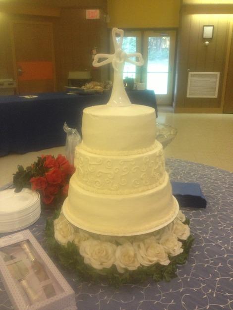 Sassy Amp Classy Cakes Best Wedding Cake In Greensboro