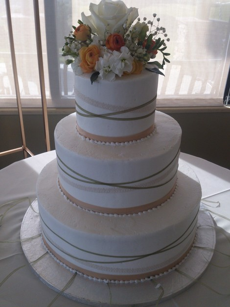 Awesome Wedding Cakes Cheap  com   Best Wedding Cake in Mapleton Cake in Mapleton   Awesome Wedding Cakes Cheap  com