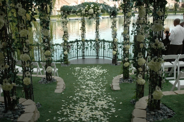 Marriage Venues Las Vegas