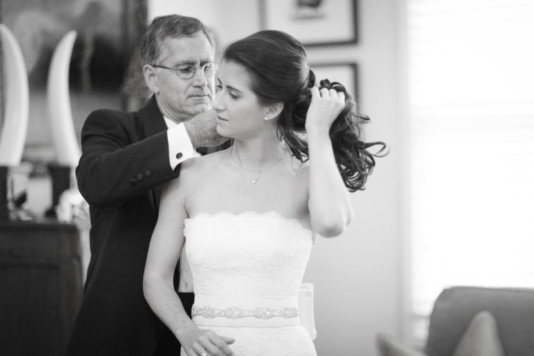 Saint-Louis-Wedding-Photographer-Photojournalist-Pillar-Bellerive-Country-Club-004