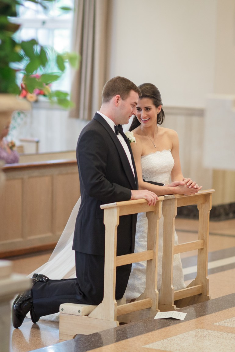 Saint-Louis-Wedding-Photographer-Photojournalist-Pillar-Bellerive-Country-Club-011