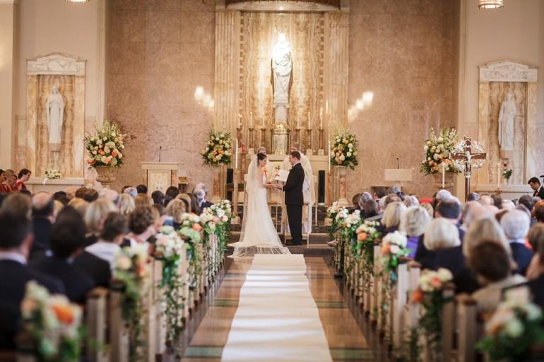 Saint-Louis-Wedding-Photographer-Photojournalist-Pillar-Bellerive-Country-Club-012