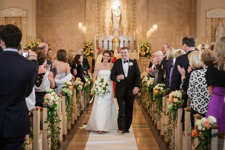 Saint-Louis-Wedding-Photographer-Photojournalist-Pillar-Bellerive-Country-Club-014