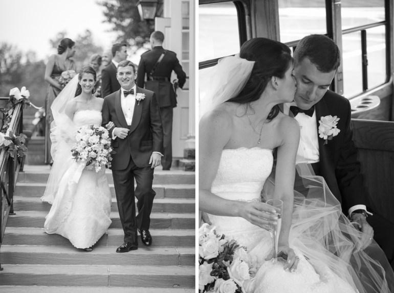 Saint-Louis-Wedding-Photographer-Photojournalist-Pillar-Bellerive-Country-Club-015