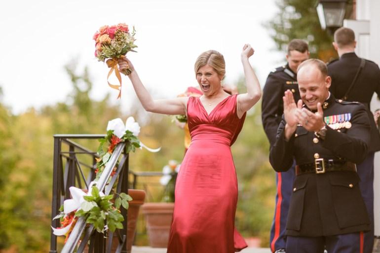 Saint-Louis-Wedding-Photographer-Photojournalist-Pillar-Bellerive-Country-Club-016