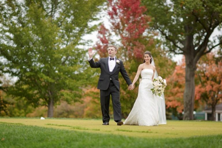 Saint-Louis-Wedding-Photographer-Photojournalist-Pillar-Bellerive-Country-Club-023
