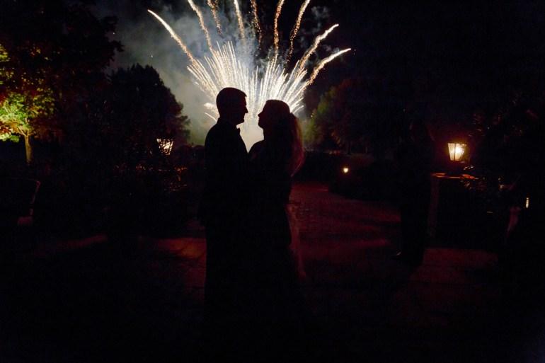 Saint-Louis-Wedding-Photographer-Photojournalist-Pillar-Bellerive-Country-Club-038